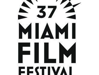 Miami Film Festival Screening – March 11